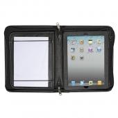 Porta iPads
