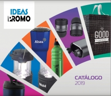 ►CATALOGO VIRTUAL