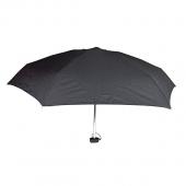 Paraguas y Sombrillas