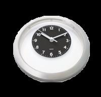 Reloj Pared Coliseo