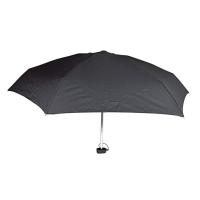 Paraguas Volga