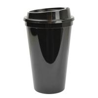 Vaso Latte