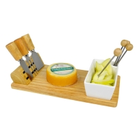 Dipping Set