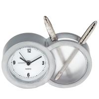 Reloj Ejecutivo