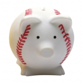 Alcancia Sport Piggy Bank