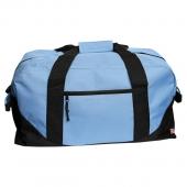 Fully Bag