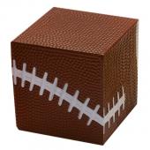 Cubo Sports