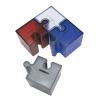 Alcancia Puzzle Bank