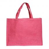 Yute Bag