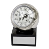 Reloj Cibeles
