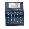 Calculadora Pad