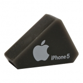 Tri Stand iPhone
