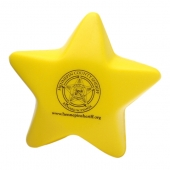 Antiestres Estrella