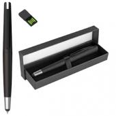Boligrafo+USB 8GB+Stylus