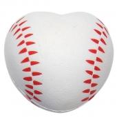 Corazon Sports