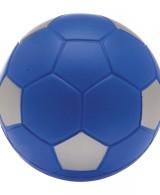 Redonda Soccer